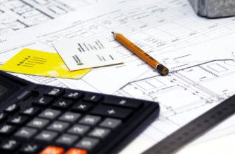 Калькулятор блоков для строительства дома