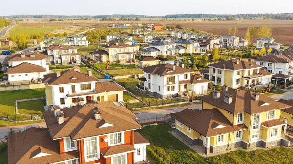 Ипотека на строительство дома: какой банк выбрать?
