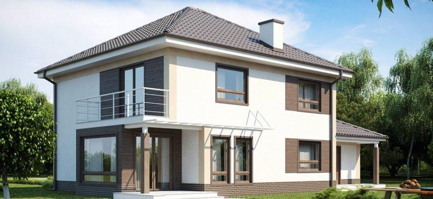 Что стоит знать о строительстве дома?