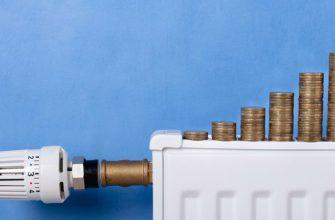 Электрические обогреватели - все, что вам нужно знать об отоплении дома
