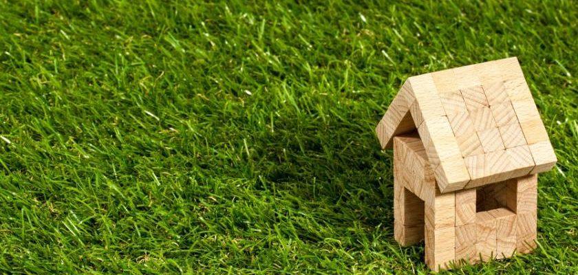 Строительство деревянных домов - что о нем стоит знать?