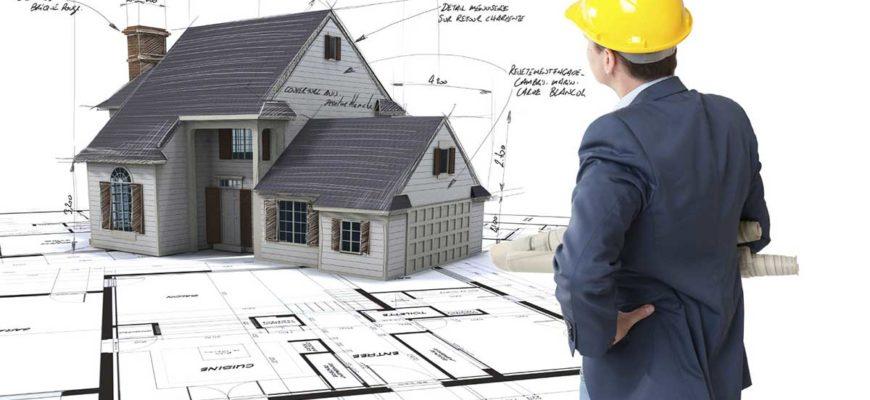 Как построить дом? Практическое руководство по строительству дома