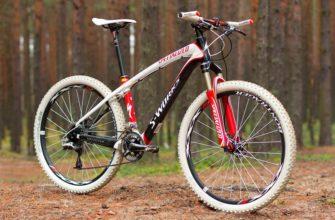 Какой тип велосипеда мне купить?