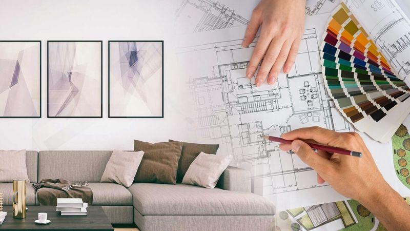 Какие документы нужны для ремонта дома?