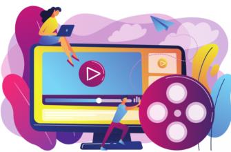 2D- и 3D-анимационные видеоролики - как сделать лучший выбор для компании