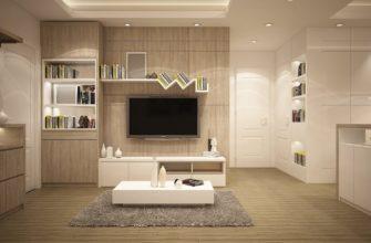 Настенное крепление для телевизора - современный способ получить телевизор!