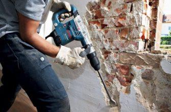 Преимущества заказа демонтажных работ у профессионалов